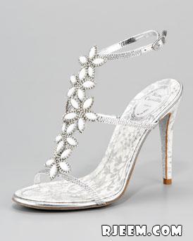 صورأحذية 13439436291.jpg