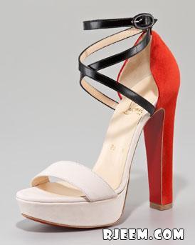 صورأحذية 13439436292.jpg