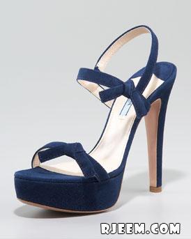 صورأحذية 13439439371.jpg