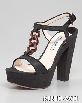 صورأحذية 13439439372.jpg