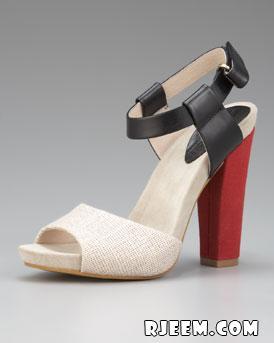 صورأحذية 13439439373.jpg