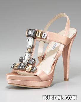 صورأحذية 13439439374.jpg