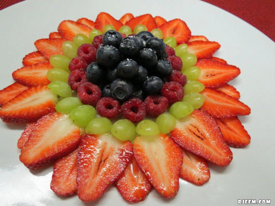 صور لاطباق فاكهة مبهرة 13441042991.jpg