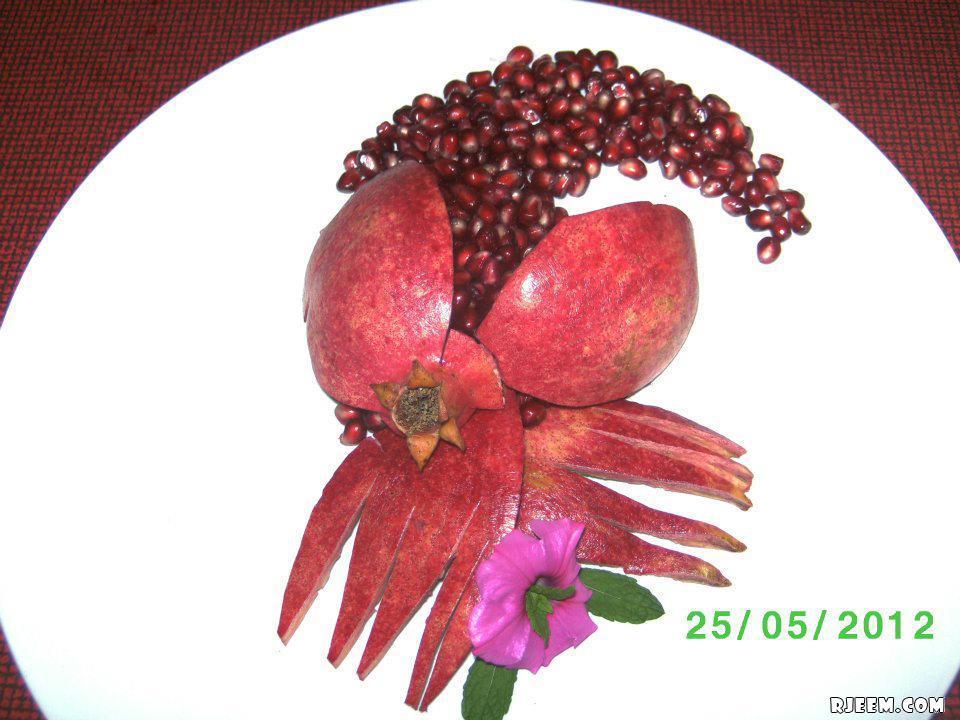 صور لاطباق فاكهة مبهرة 13441042992.jpg