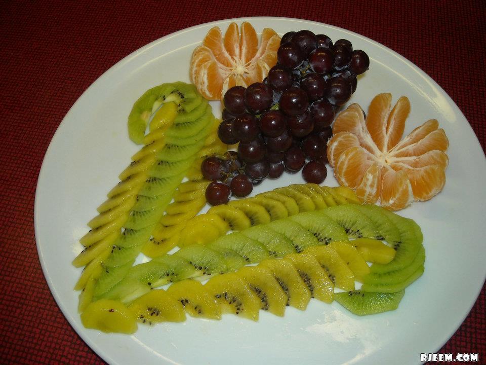 صور لاطباق فاكهة مبهرة 13441042993.jpg