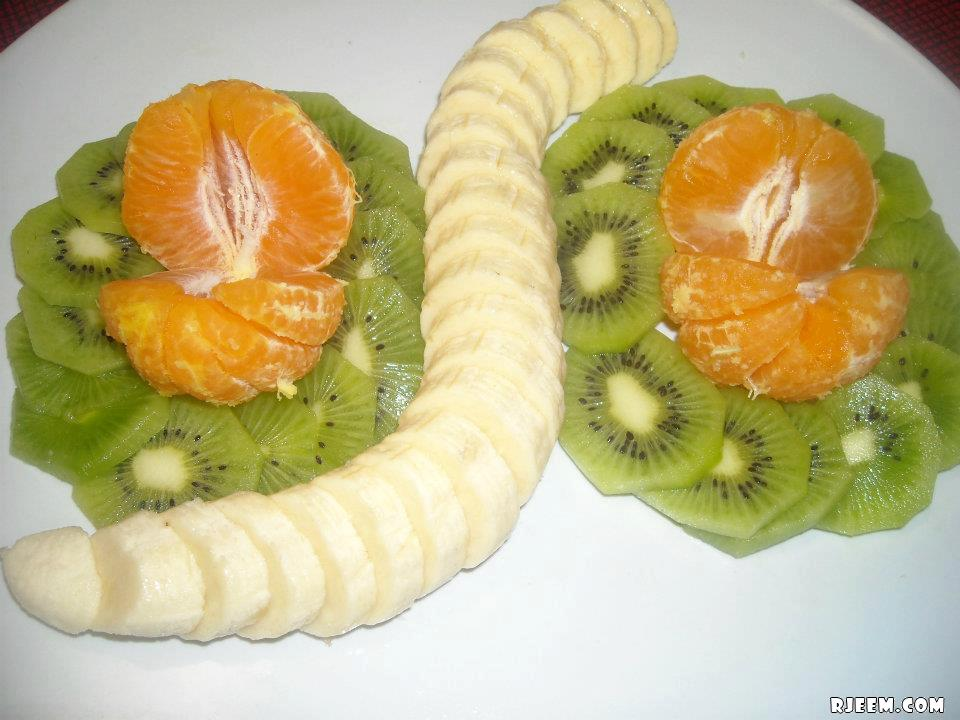 صور لاطباق فاكهة مبهرة 13441042994.jpg