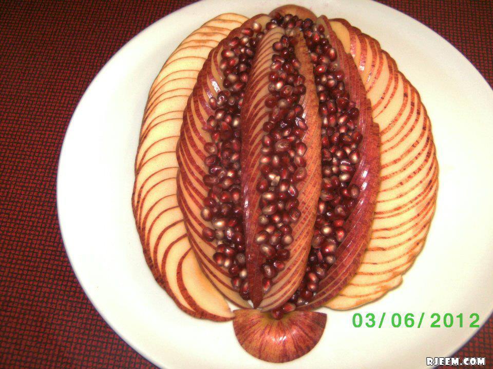 صور لاطباق فاكهة مبهرة 13441042995.jpg