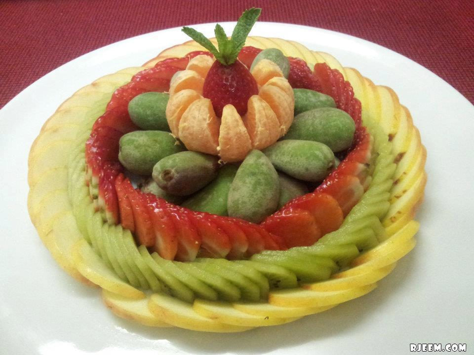 صور لاطباق فاكهة مبهرة 13441045061.jpg
