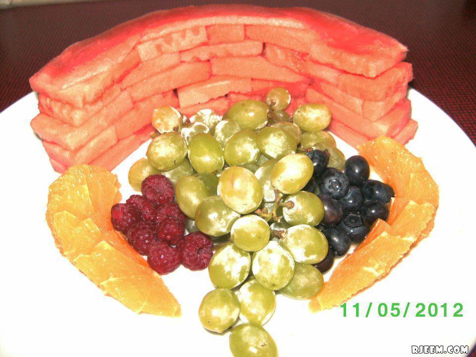 صور لاطباق فاكهة مبهرة 13441045062.jpg