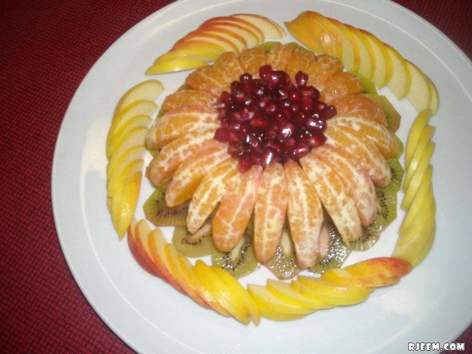 صور لاطباق فاكهة مبهرة 13441045063.jpg