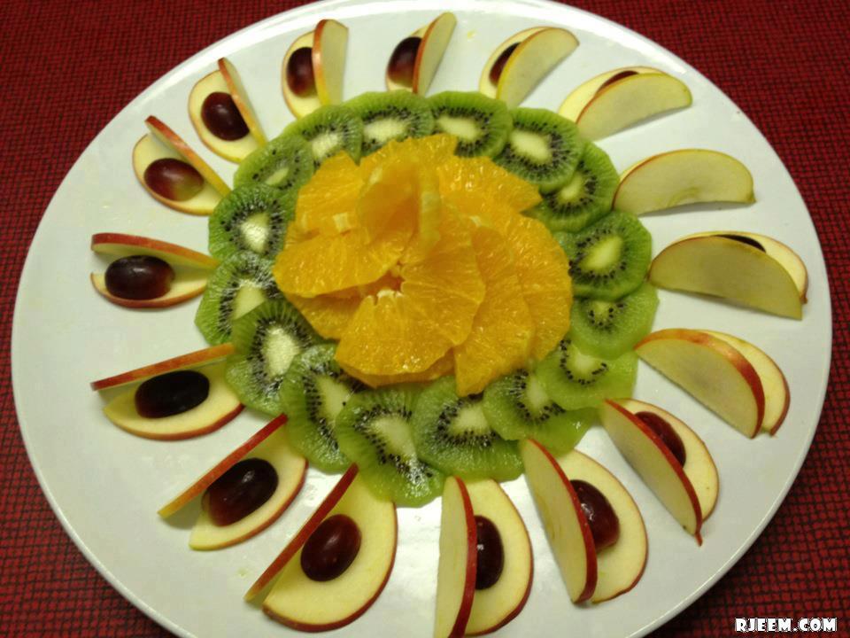 صور لاطباق فاكهة مبهرة 13441045065.jpg