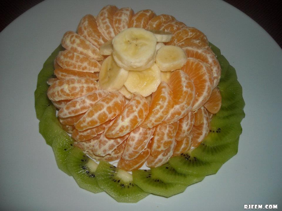 صور لاطباق فاكهة مبهرة 13441047131.jpg