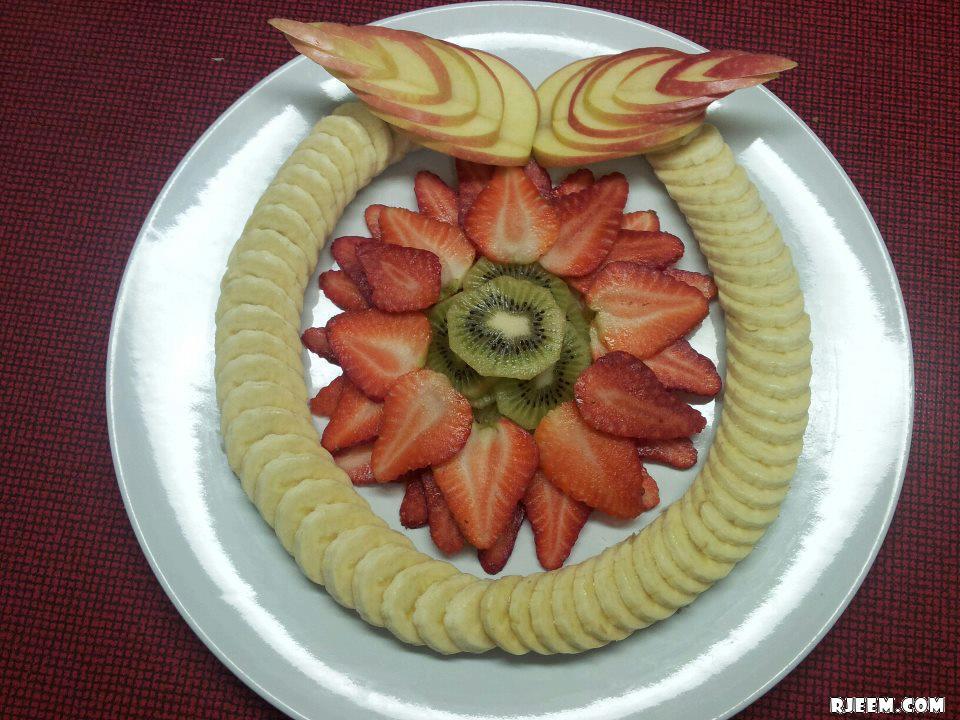 صور لاطباق فاكهة مبهرة 13441047134.jpg