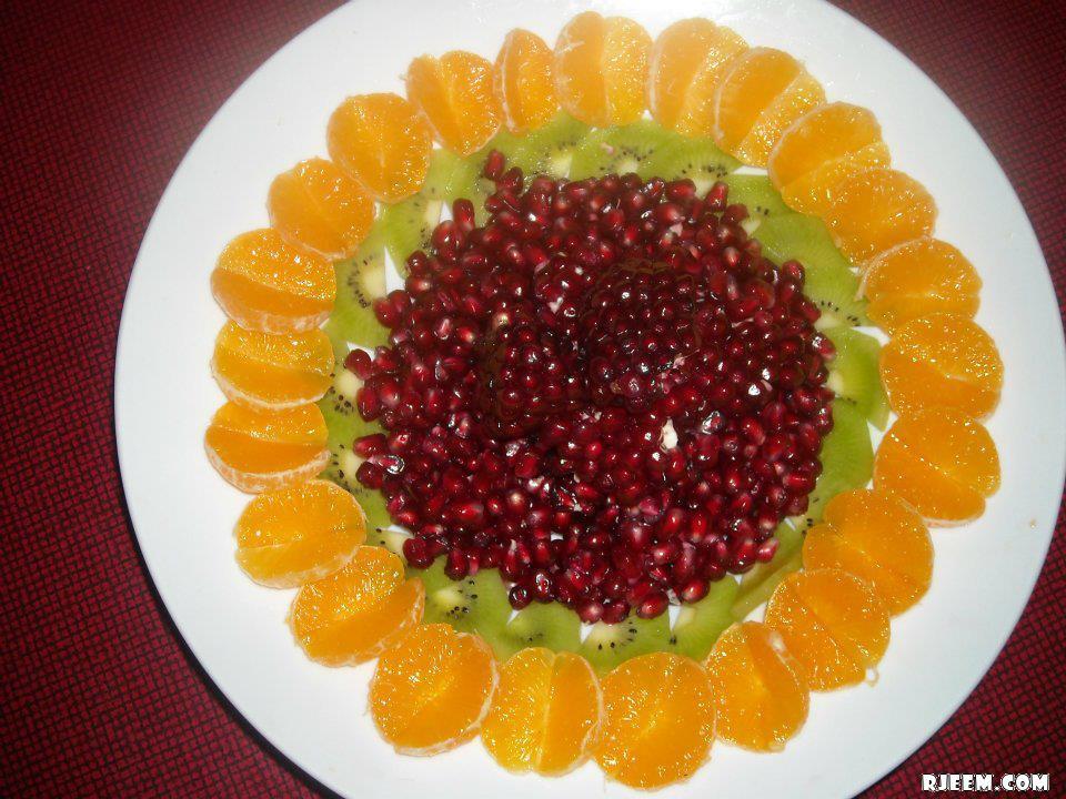صور لاطباق فاكهة مبهرة 13441052152.jpg