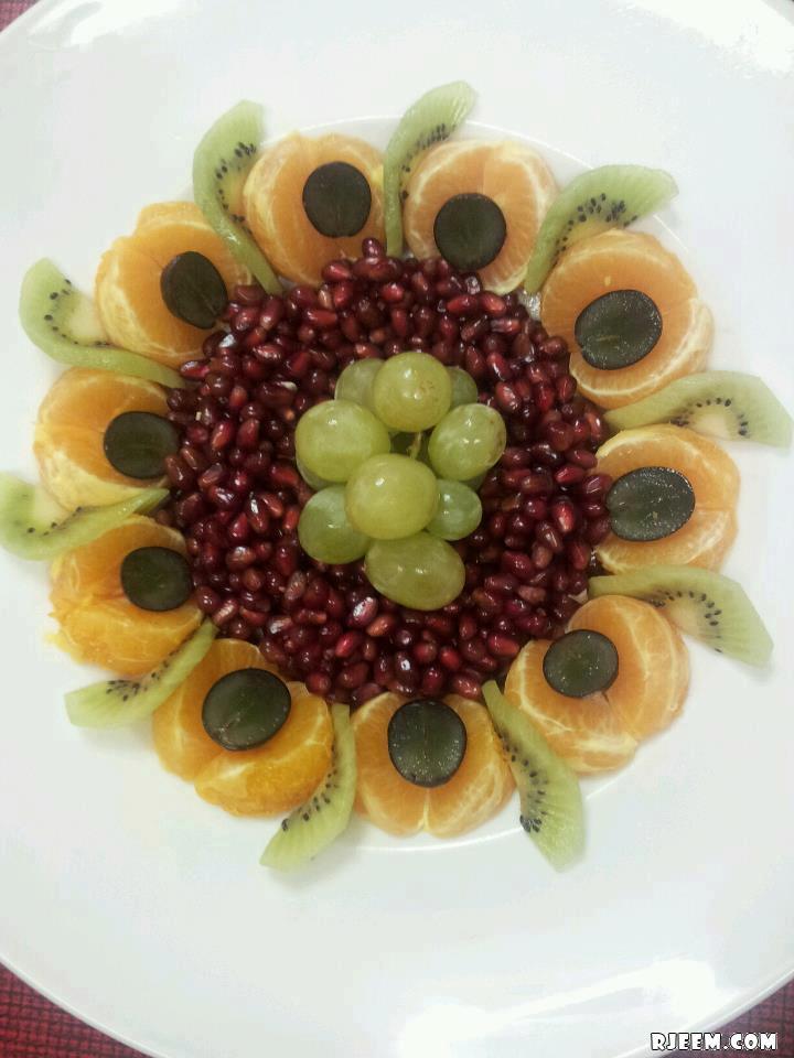صور لاطباق فاكهة مبهرة 13441052153.jpg