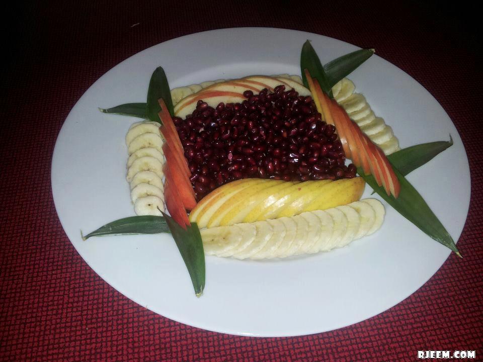 صور لاطباق فاكهة مبهرة 13441052154.jpg