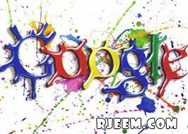Google 13443685651.jpg