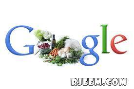 Google 13443690791.jpg