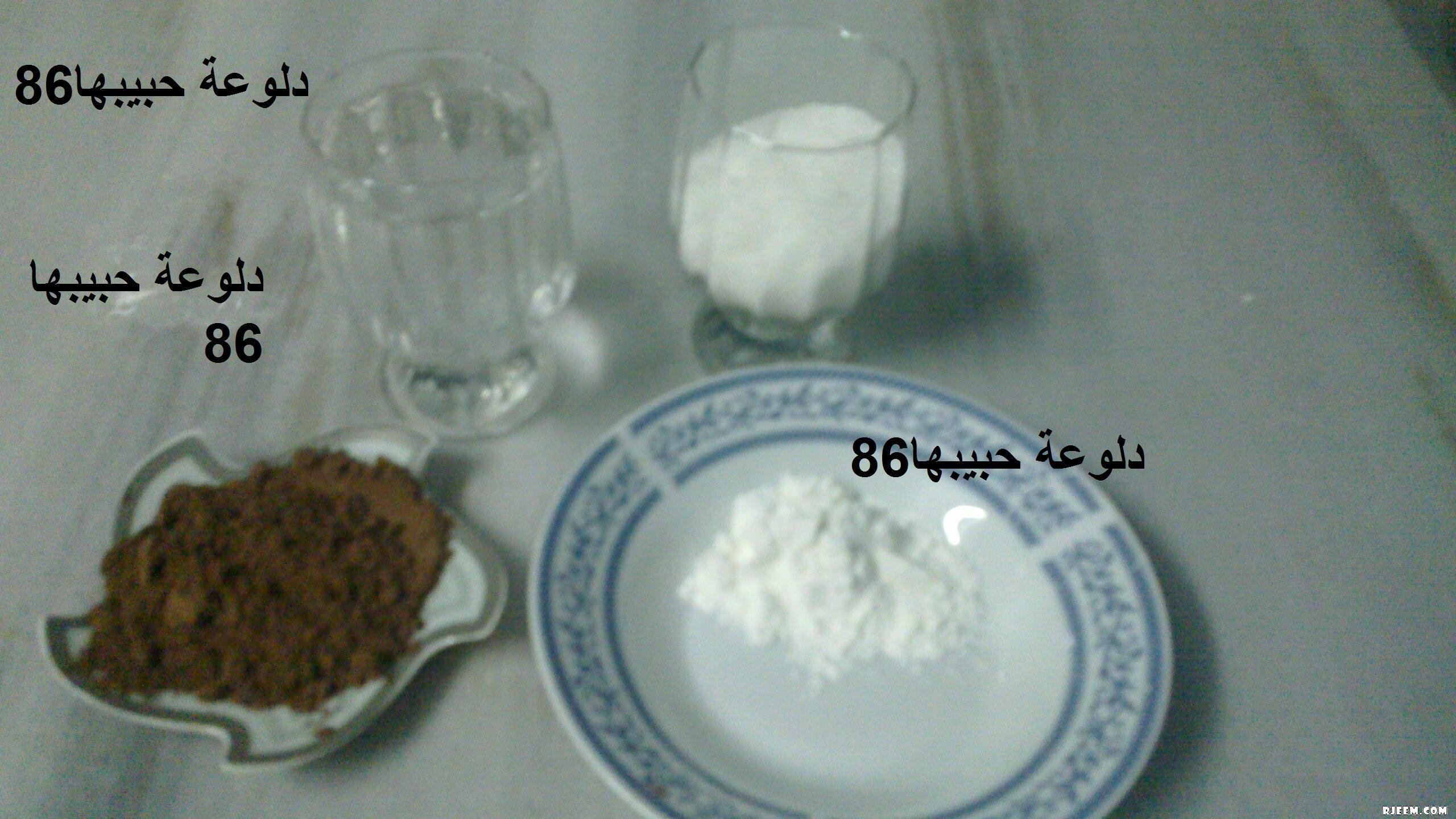 الحلويات الرائعة 13444677642.jpg