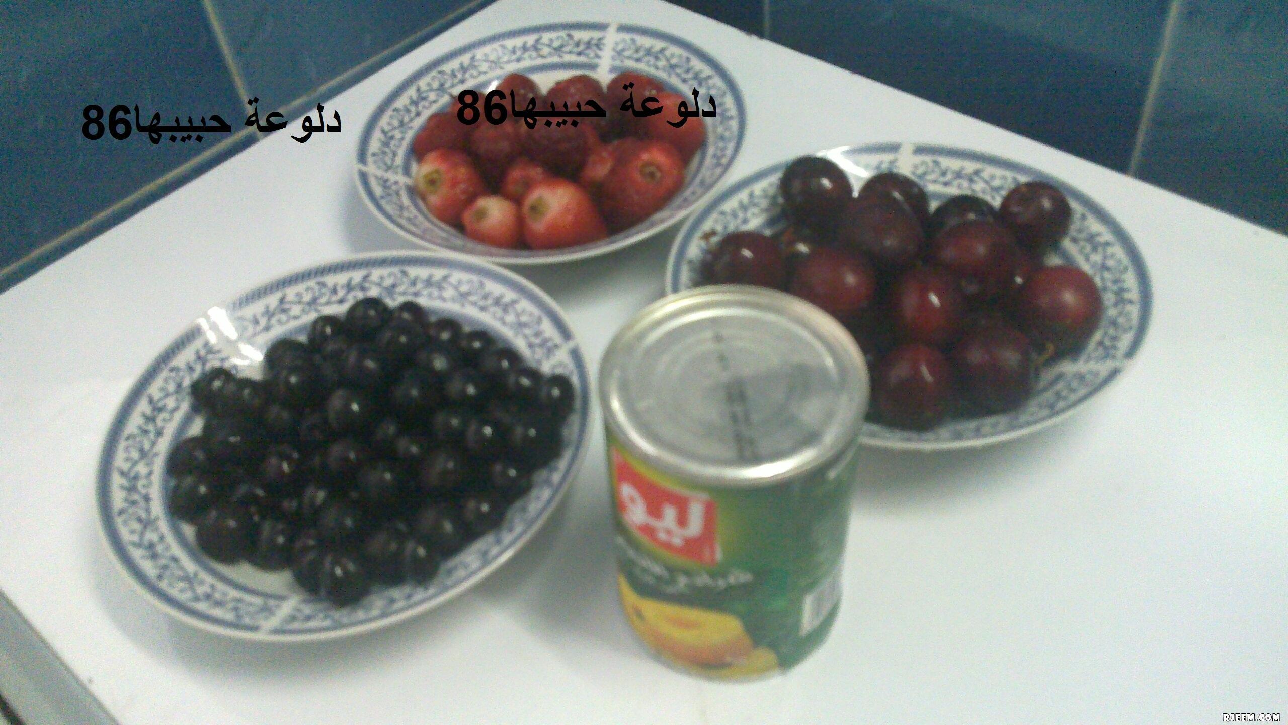 الحلويات الرائعة 13444677654.jpg