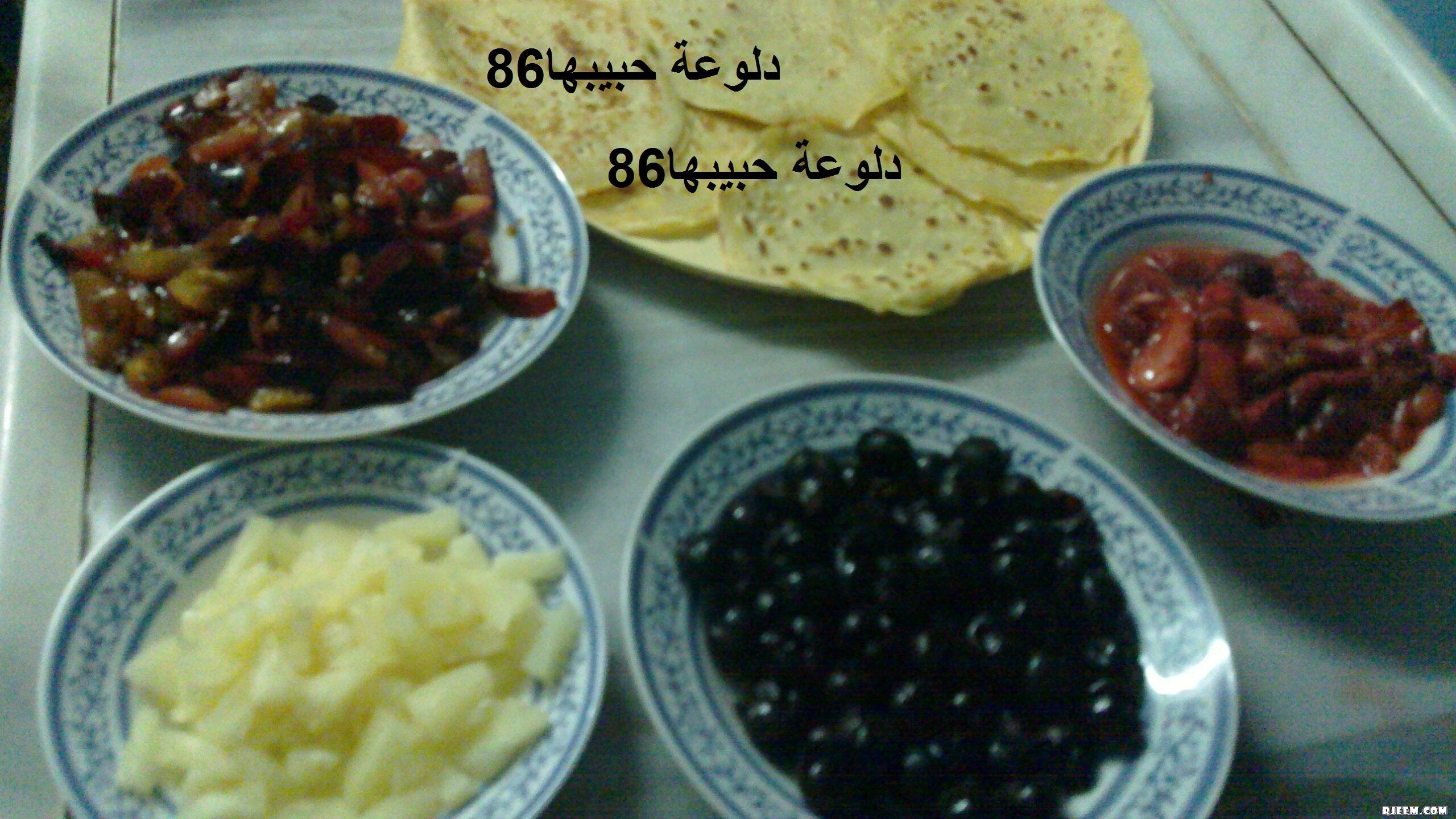 الحلويات الرائعة 13444680932.jpg
