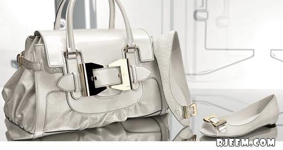 حقائب غوتشي ماركة مميزة  _ صور حقائب غوتشي جميلة  وجذابة _  غوتشي تصميم فريد من نوعه 13446561591.jpg