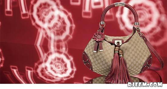 حقائب غوتشي ماركة مميزة  _ صور حقائب غوتشي جميلة  وجذابة _  غوتشي تصميم فريد من نوعه 13446561592.jpg