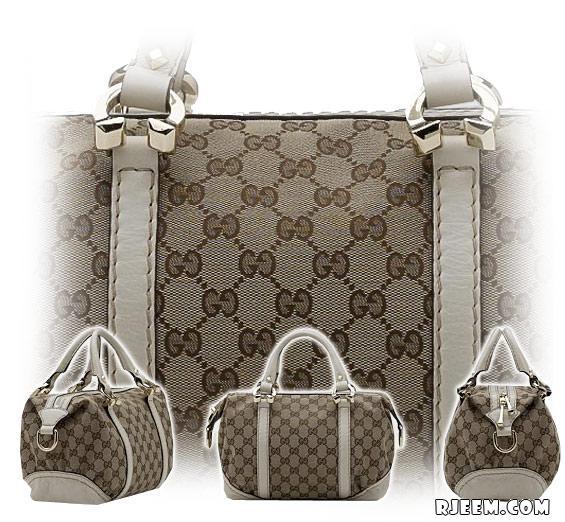 حقائب غوتشي ماركة مميزة  _ صور حقائب غوتشي جميلة  وجذابة _  غوتشي تصميم فريد من نوعه 13446561595.jpg