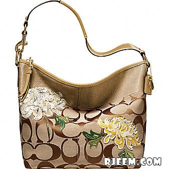 حقائب غوتشي ماركة مميزة  _ صور حقائب غوتشي جميلة  وجذابة _  غوتشي تصميم فريد من نوعه 13446566111.jpg