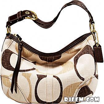 حقائب غوتشي ماركة مميزة  _ صور حقائب غوتشي جميلة  وجذابة _  غوتشي تصميم فريد من نوعه 13446566112.jpg