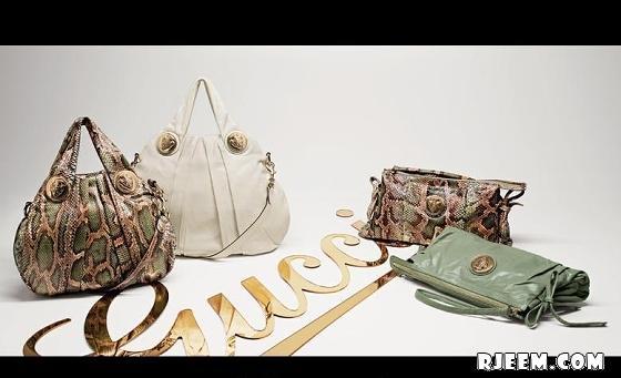 حقائب غوتشي ماركة مميزة  _ صور حقائب غوتشي جميلة  وجذابة _  غوتشي تصميم فريد من نوعه 13446566113.jpg