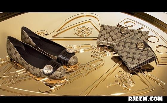 حقائب غوتشي ماركة مميزة  _ صور حقائب غوتشي جميلة  وجذابة _  غوتشي تصميم فريد من نوعه 13446566114.jpg