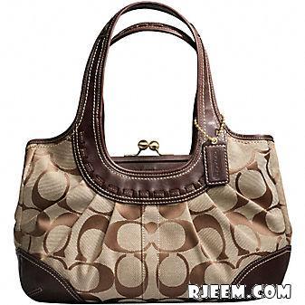 حقائب غوتشي ماركة مميزة  _ صور حقائب غوتشي جميلة  وجذابة _  غوتشي تصميم فريد من نوعه 13446566115.jpg