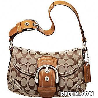 حقائب غوتشي ماركة مميزة  _ صور حقائب غوتشي جميلة  وجذابة _  غوتشي تصميم فريد من نوعه 13446567942.jpg