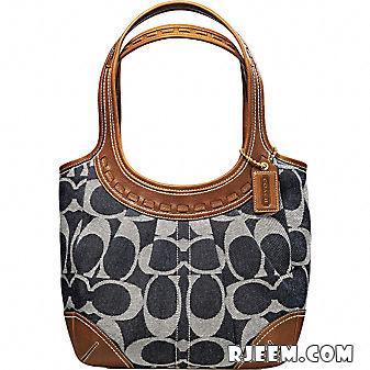 حقائب غوتشي ماركة مميزة  _ صور حقائب غوتشي جميلة  وجذابة _  غوتشي تصميم فريد من نوعه 13446567945.jpg