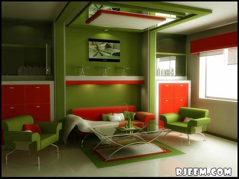 صورغرف جلوس روعة  _  غرف جلوس ذوق ورقي   _  غرف جلوس عصرية 2 13446580474.jpg