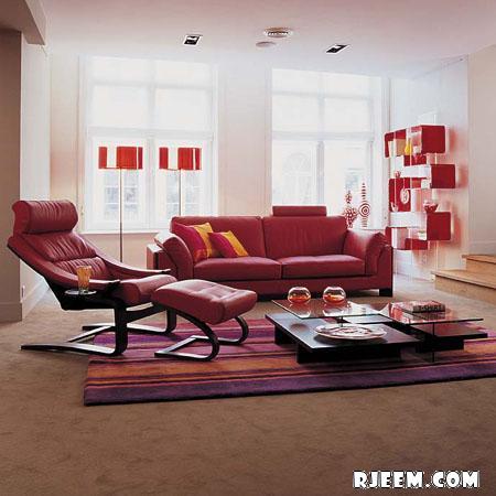 صورغرف جلوس روعة  _  غرف جلوس ذوق ورقي   _  غرف جلوس عصرية 2 13446582085.jpg