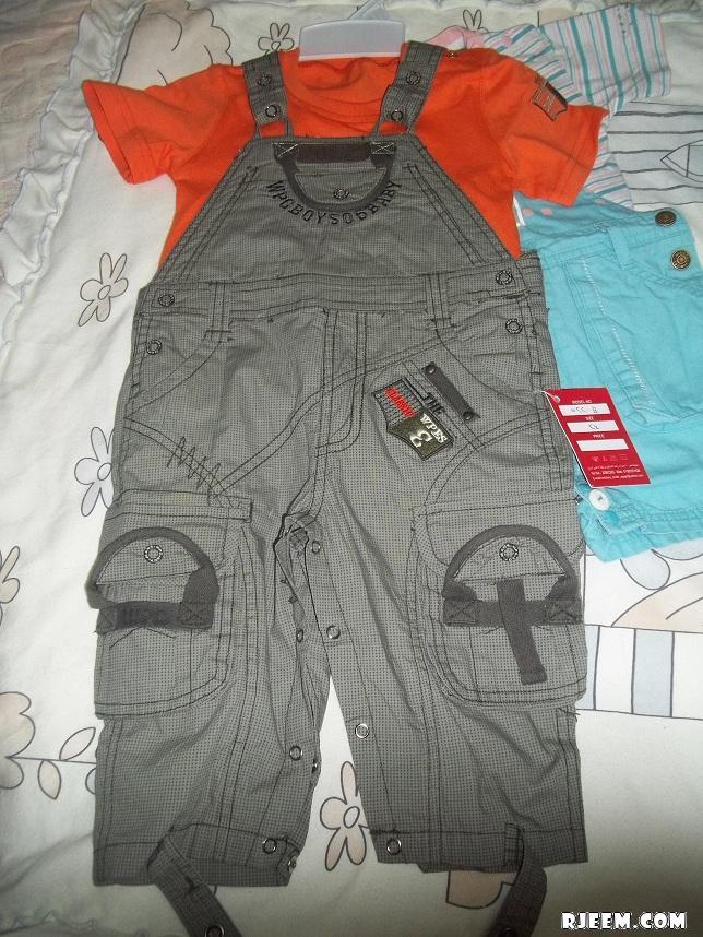 ملابس العيد لإبني يوسف 13448049602.jpg