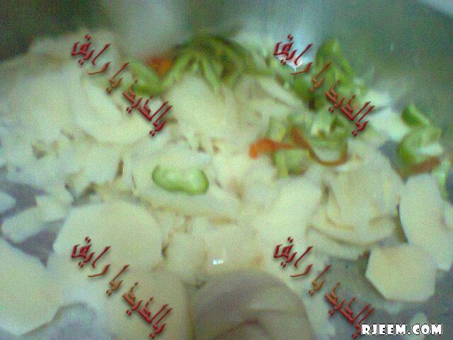 البطاطس 13453112722.jpg