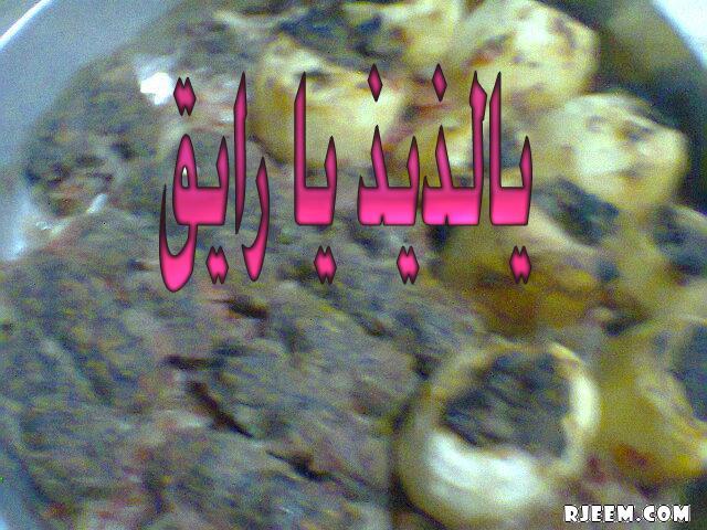 البطاطس 13453115562.jpg