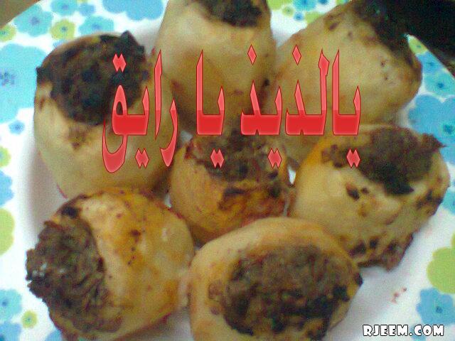 البطاطس 13453115564.jpg
