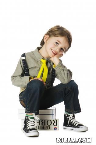 1c9784766 ملابس اولاد ماركات فرنسيه بالطلب - مجتمع رجيم
