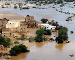 الفيضانات 13482483352.jpg