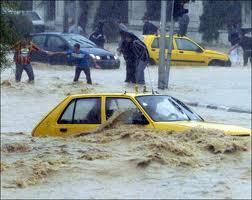الفيضانات 13482483353.jpg