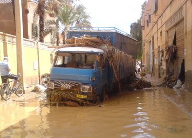 الفيضانات 13482491671.jpg