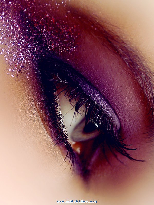 العين....سؤال الطبيعيه والبيئيه 13483481341.jpg