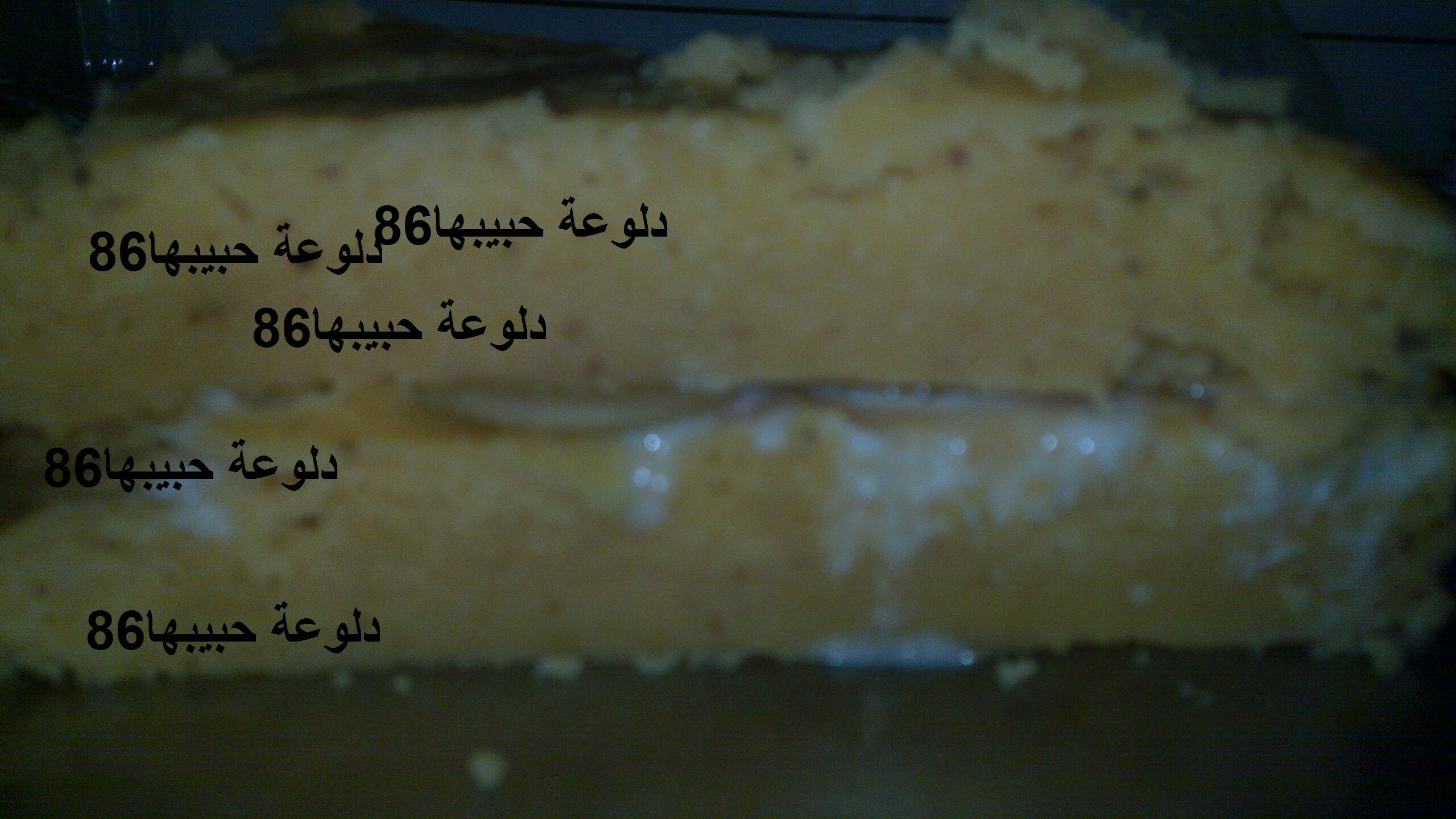 13524859261.jpg