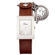 ساعات يد حريمي ماركة ديور dior 13534175844.jpg