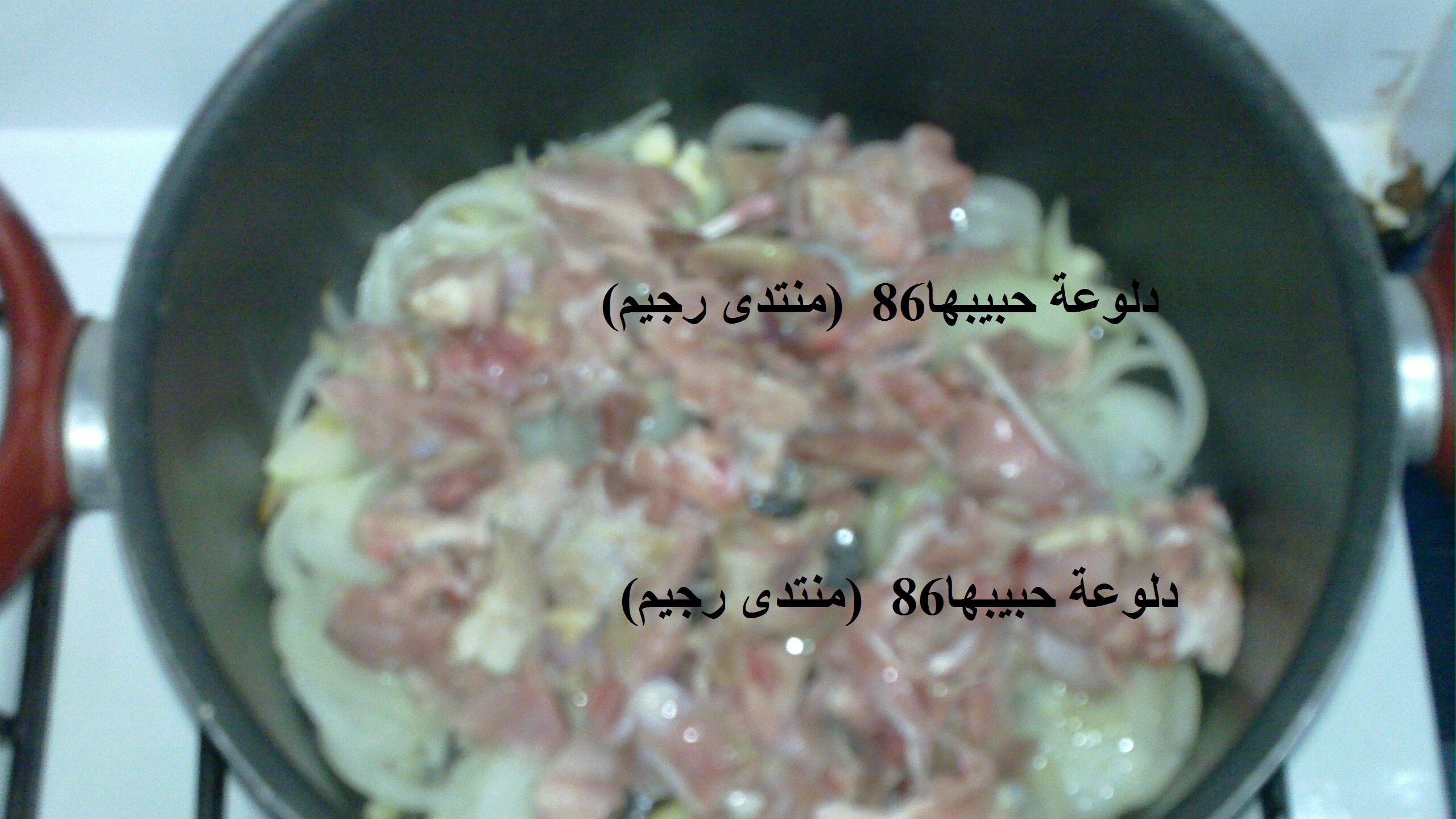 ترياكي الدجاج بالصور من مطبخي روعة 13541442792.jpg
