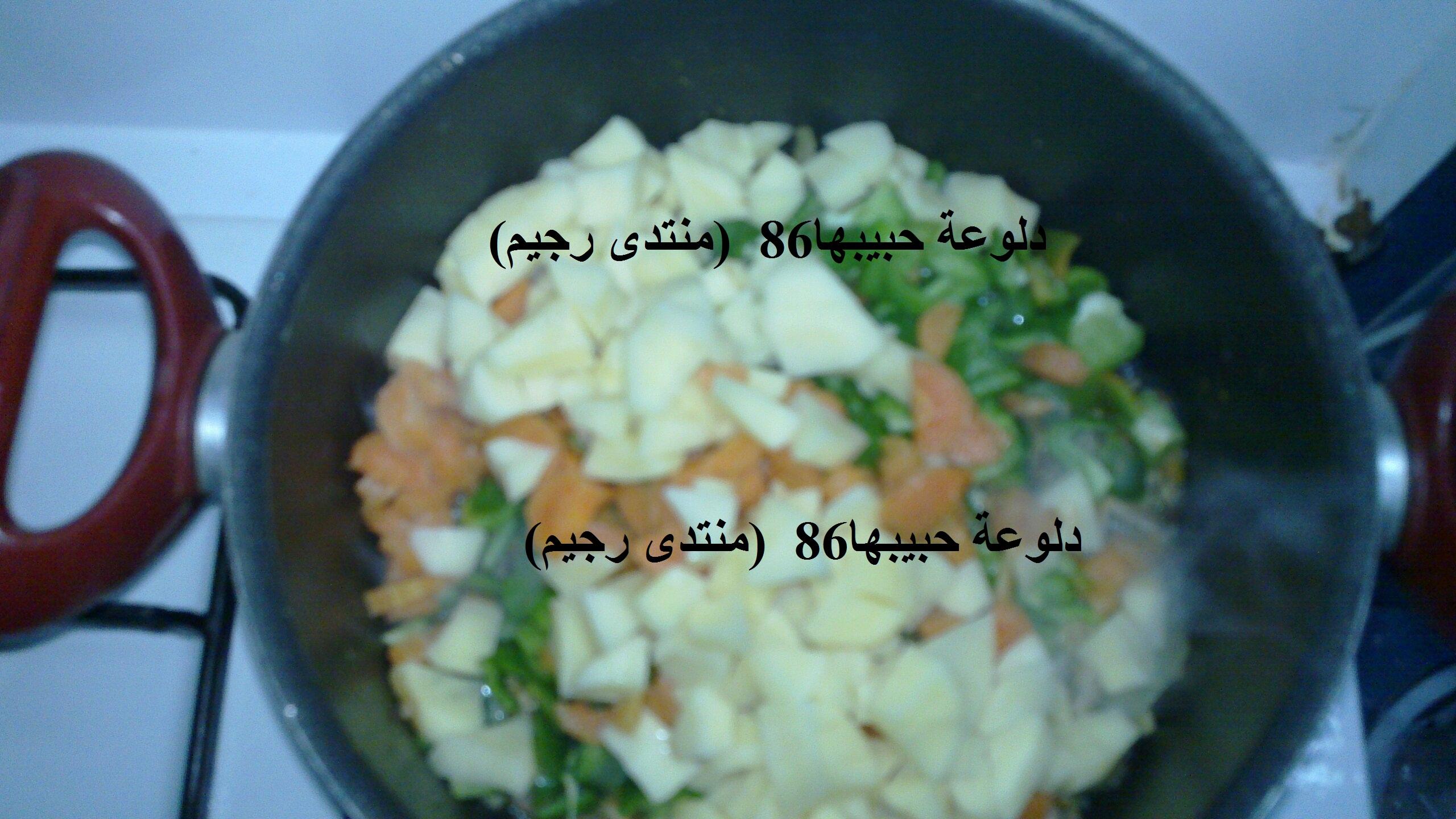 ترياكي الدجاج بالصور من مطبخي روعة 13541442793.jpg